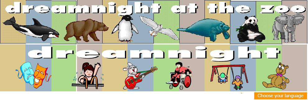 Logodreamnightnieuw2