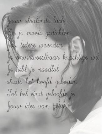 Eva_Kloppenburg_gedicht.png#asset:58