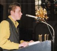 Maarten Beij