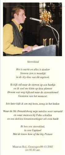 maarten_beij_gedicht.png#asset:51:url